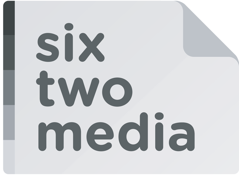 Six Two Media | Ad Agency
